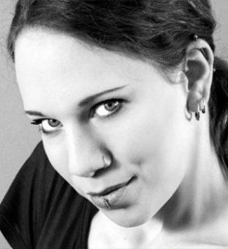 Vera_Bruss