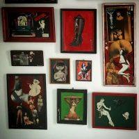 Erotic-Art-Museum-Fiete-Frahm