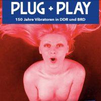 PlugnPlayHeader
