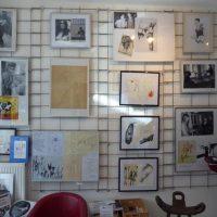 Tomi-Ungerer-Ausstellung