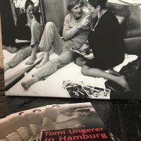 Tomi-Ungerer-Erotic-Art-Museum